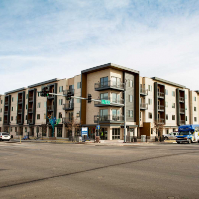 the walker at maddie - downtown greeley apartments