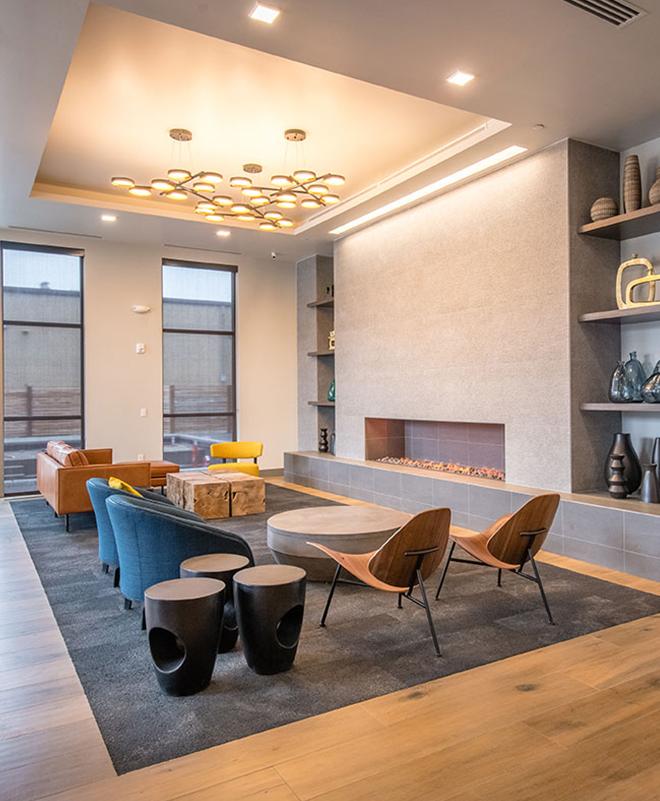 apartments at maddie greeley